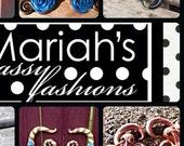 Custom ear gauges Special Listing for Sharon Perle