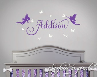 Wall Decals Personalized Names Nursery Wall Decal Kids Wall Decal Wall Decal  Quote Wall Decals For Part 86