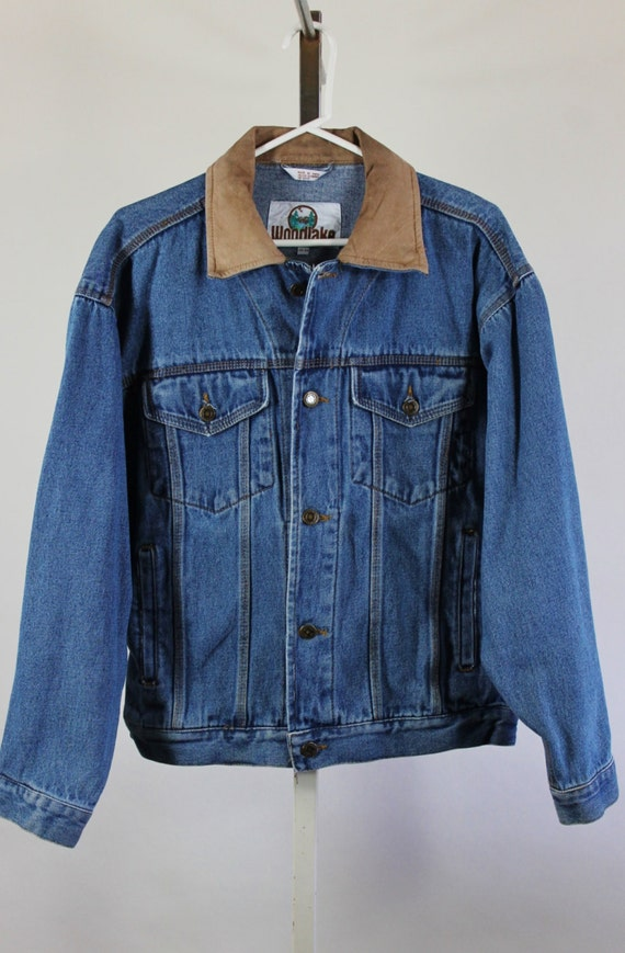 Denim Jackets Sale: Save Up to 25% Off! Shop hereffil53.cf's huge selection of Denim Jackets - Over 10 styles available. FREE Shipping & Exchanges, and a % price guarantee!