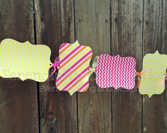 Sun Monthly Photo Banner, Baby Photo Banner, 1st Birthday-Milestone Photo Banner -Made to Match -Photo Prop Party Banner Sunshine Party