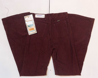 "26""x34"" 