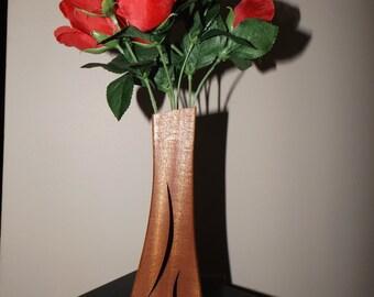 Flower Vase (For Artificial Flowers)