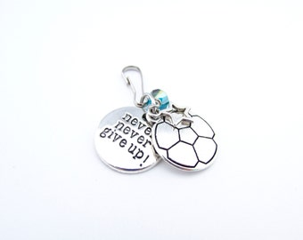 """Shop """"soccer gifts"""" in Accessories"""