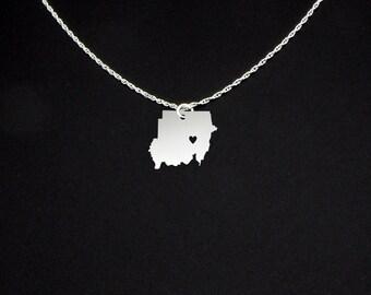 Sudan Necklace - Sudan Gift - Sudan Jewelry