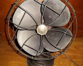 1940 emerson fan