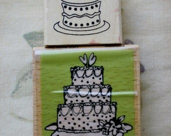 Wedding Rubber Stamp Etsy