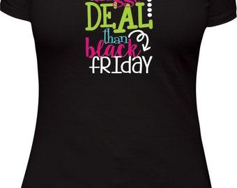 Black Friday Shirts Etsy