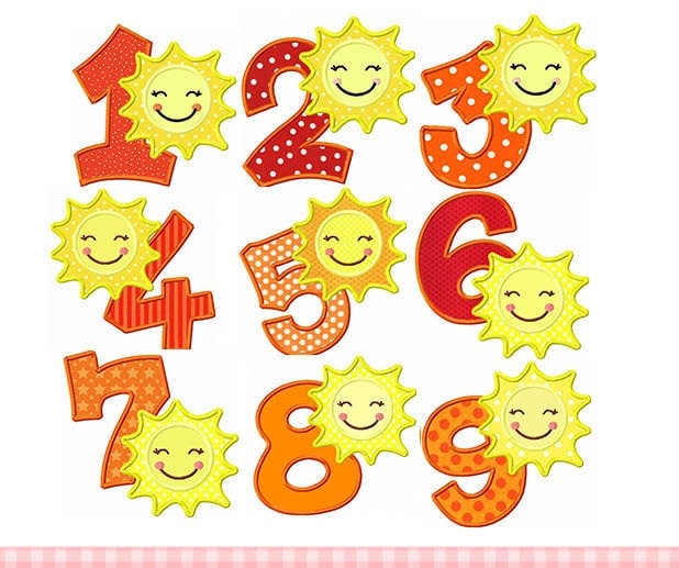 Name numerology horoscope photo 2