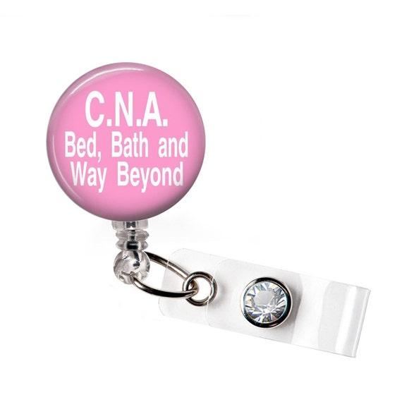 Cna Bed Bath Way Beyond
