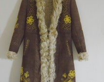 sold! special listing for dominic. Instalment 1 on coat
