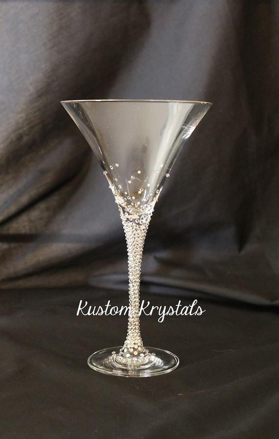 Crystal clear and krystal wett - 3 5