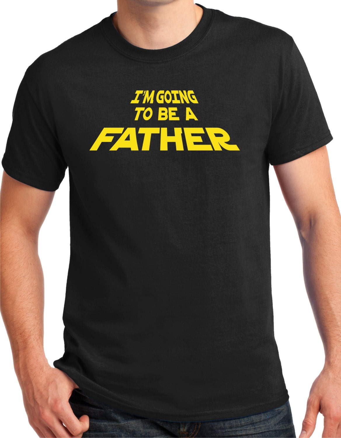 Father And Son T Shirt Designs