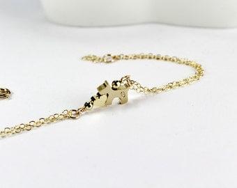 Pet Lover Gift.I love my dog.Dog Bracelet pet memorial pet loss gift,initial Dog Bracelet,Animal,dog bracelet dog jewelry pet gift dog gift