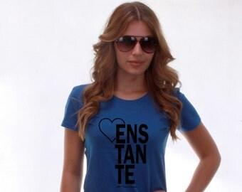 AuntHeart - T-Shirt