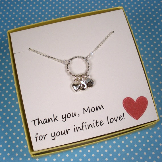 Mom Gifts Mom Gift Ideas Gifts For Mom Mom Gifts From Kids