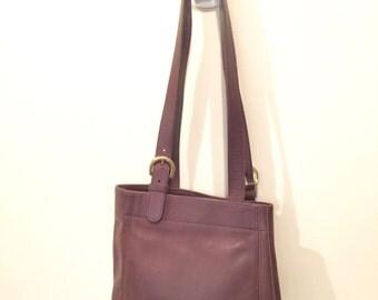 Vintage Shoulder Bags | Etsy