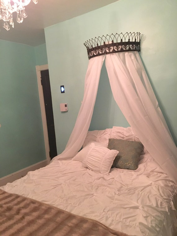 Like this item? & Bed canopy/Crown canopy/Bed crown/bed canopy for girls/bed