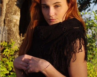 Scarves For Women Knitted Scarves Winter Scarves Infinity Scarves Knit Scarves Womens Scarves Unique Scarves Womens Winter Scarves For Her