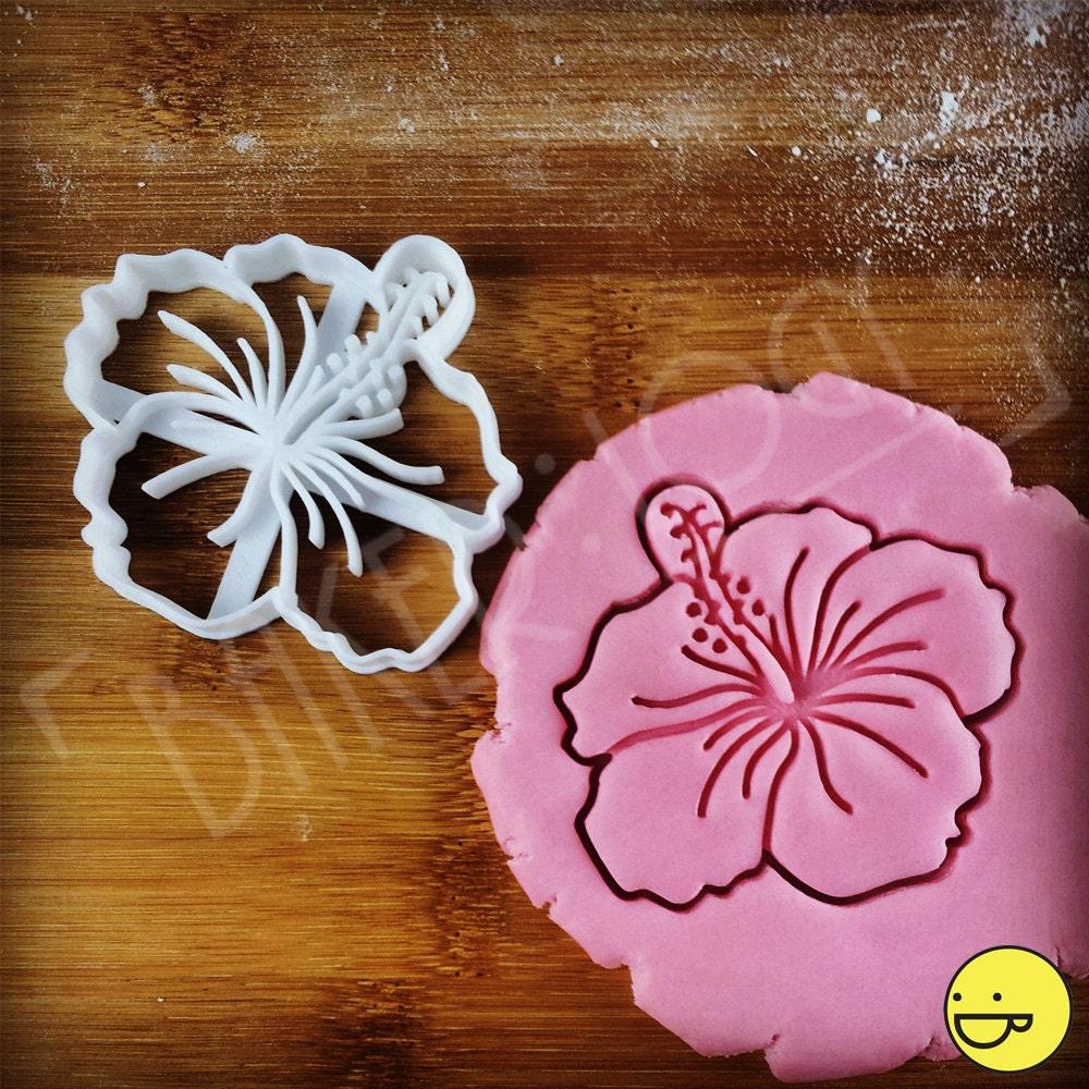 recipe: tropical cookie cutters [6]