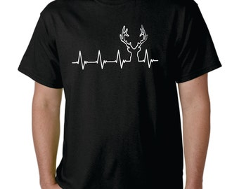 Hunting Heartbeat