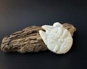 Millennium Falcon Sandalwood Vanilla Bath Bomb