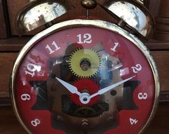 Clock Faces Etsy