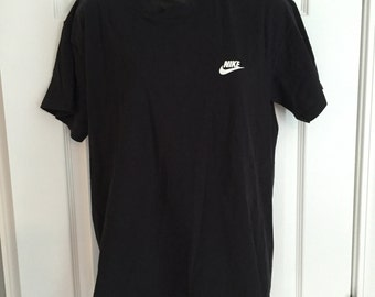 Vintage Nike t-shirt Just Do It