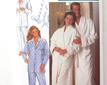 Unique His And Hers Robe Related Items Etsy
