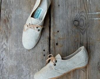 Wedge Sneakers Etsy