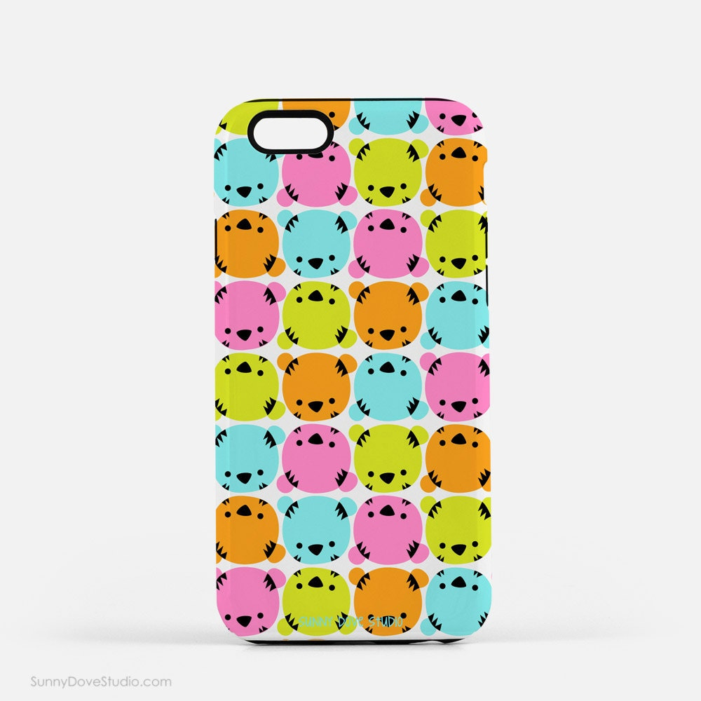 Cute Phone Case IPhone Cases Gift For Girlfriend Her Friend