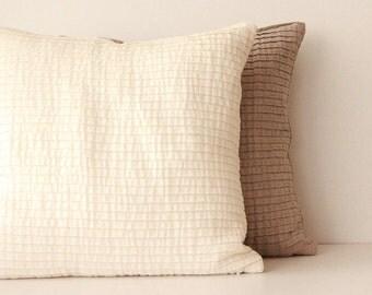 coussin scandinave etsy. Black Bedroom Furniture Sets. Home Design Ideas