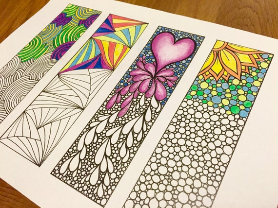 Items similar to Zendoodle Mindfulness