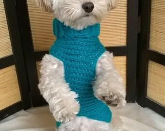 dog sweater small, dog turtleneck, dog sweater xs, small dog vest, small dog coat, dog sweater yorkie, dog sweater chihuahua , pug coat