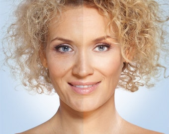 N-Acetyl-D-Glucosamine is an ingredient which helps to reduce Age Spots, for DIY Homemade cosmetics