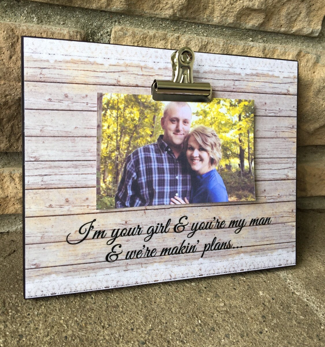 Customized Wedding Song Lyrics, Anniversary Gift, Wedding Gift ...