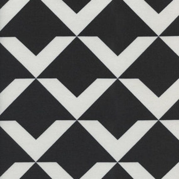 Crib Sheet >> Black and White Up and Up in Black >> MADE-to-ORDER black baby bedding, arrow toddler sheet set, triangle bassinet sheet, mini