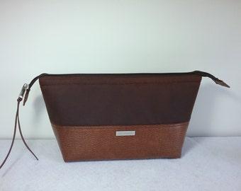 Retreat Bag