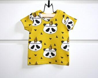 Baby T-shirt, Toddler T-shirt, Baby Boy Shirt, Baby girl Shirt, Toddler Boy Shirt, Baby Boy Clothes, Baby Gift, Organic Cotton, baby shower