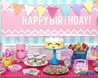CAKE STAND / blue glass / cake pedistal  / cupcake stand / wedding decor /  home and living /  desert stand / wedding cake stand
