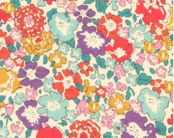 Liberty Art Fabrics Michelle A