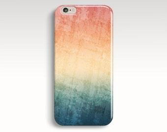 iPhone 6 Case, iPhone 6s Case, Ombre iPhone 6s Plus Case, iPhone 5s Case, iPhone 6 Plus Case, iPhone 5C Galaxy S5 Case, Tough iPhone SE Case