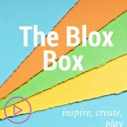 TheBloxBox