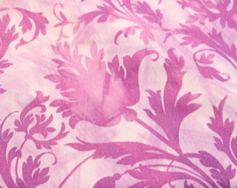 Whispers by P and B Fabrics