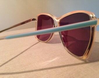 Vintage Windsor Sunglasses