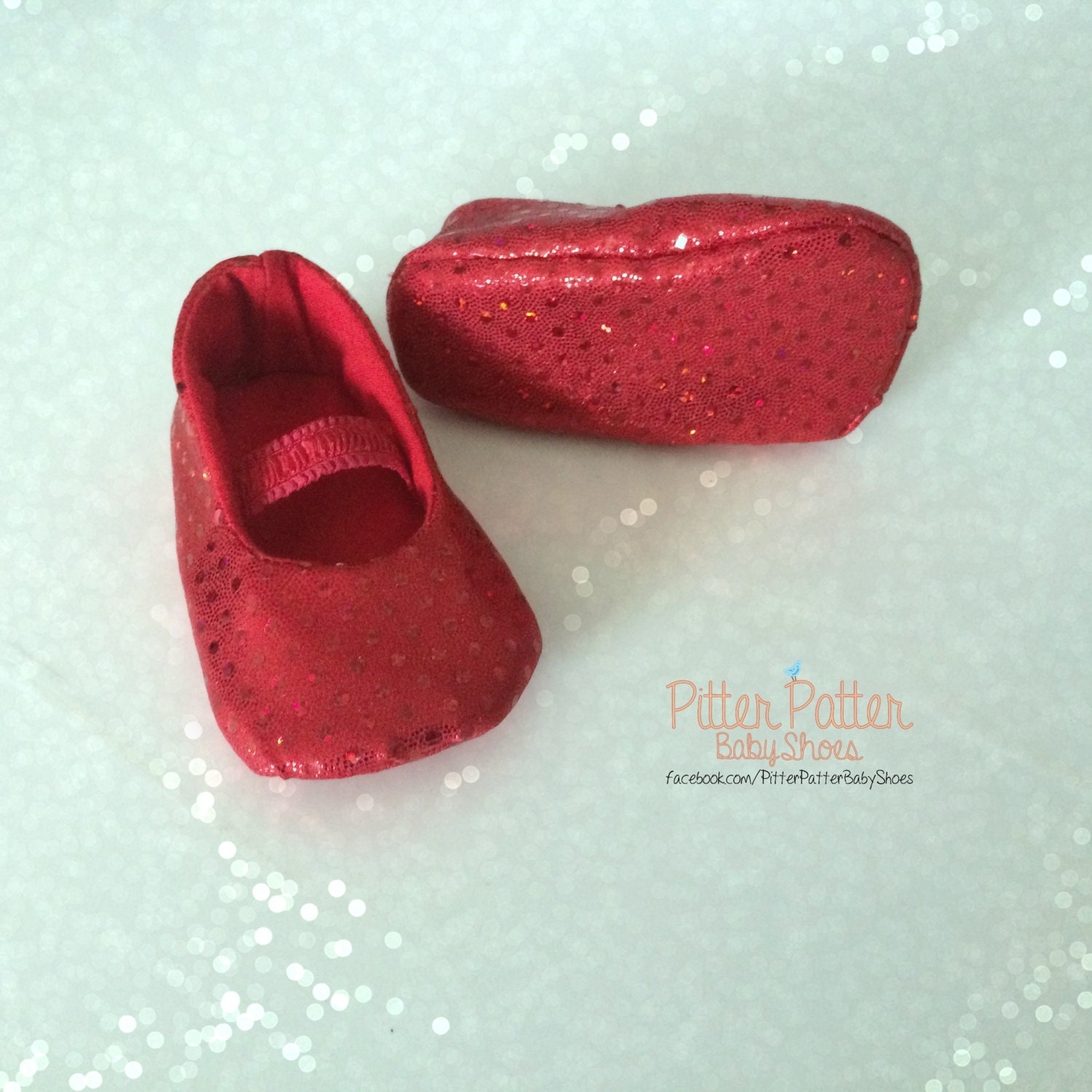 red baby shoes ruby slippers valentine baby shoes red sequin baby shoes wizard of oz dorothy shoes red valentine shoes baby prop