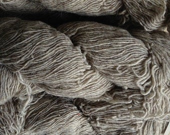 Briggs & Little Wool Knitting Yarn Canada