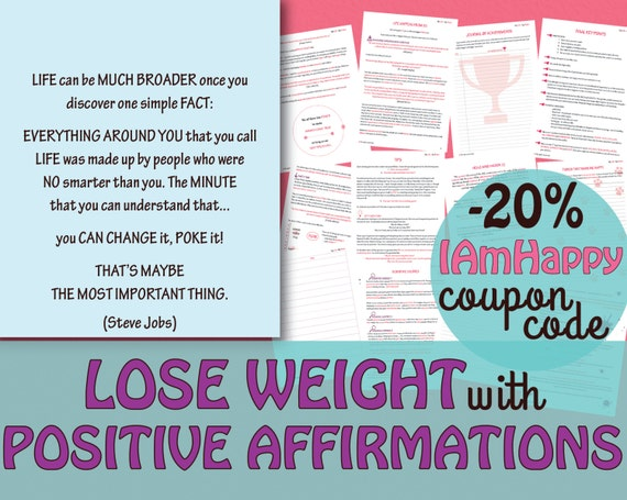 Weight loss image converter picture 10