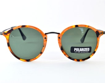 SUN GLASSES WT2447 C02