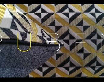 Cushion Ruben 30 x 50 cm