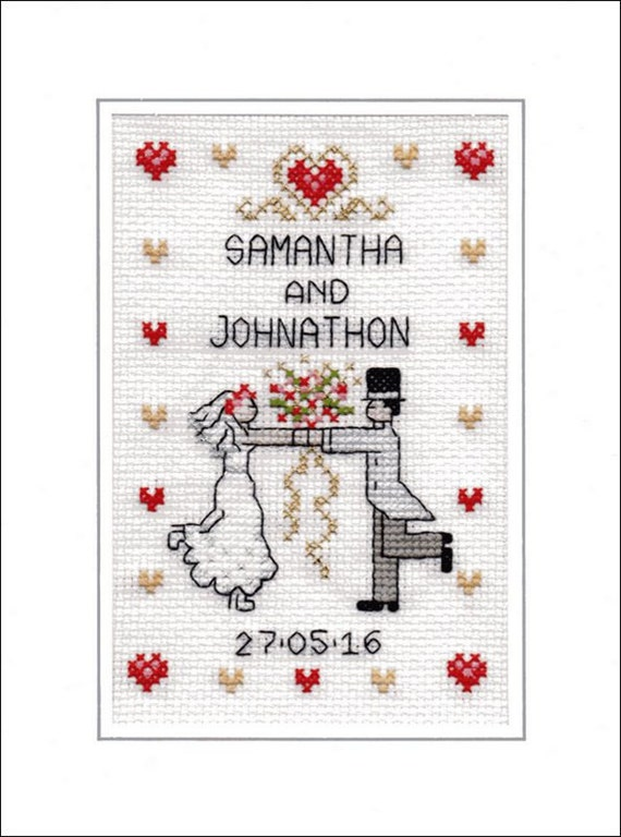free cross stitch patterns to print in pdf